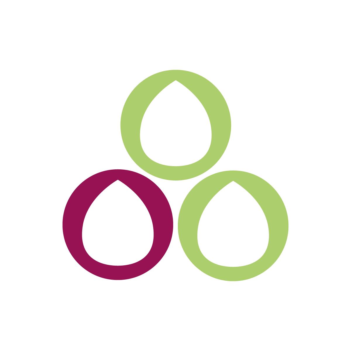 Logotyp - ce wines