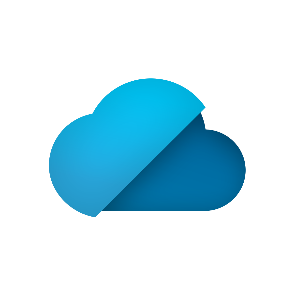 Logotyp - elfcloud.fi